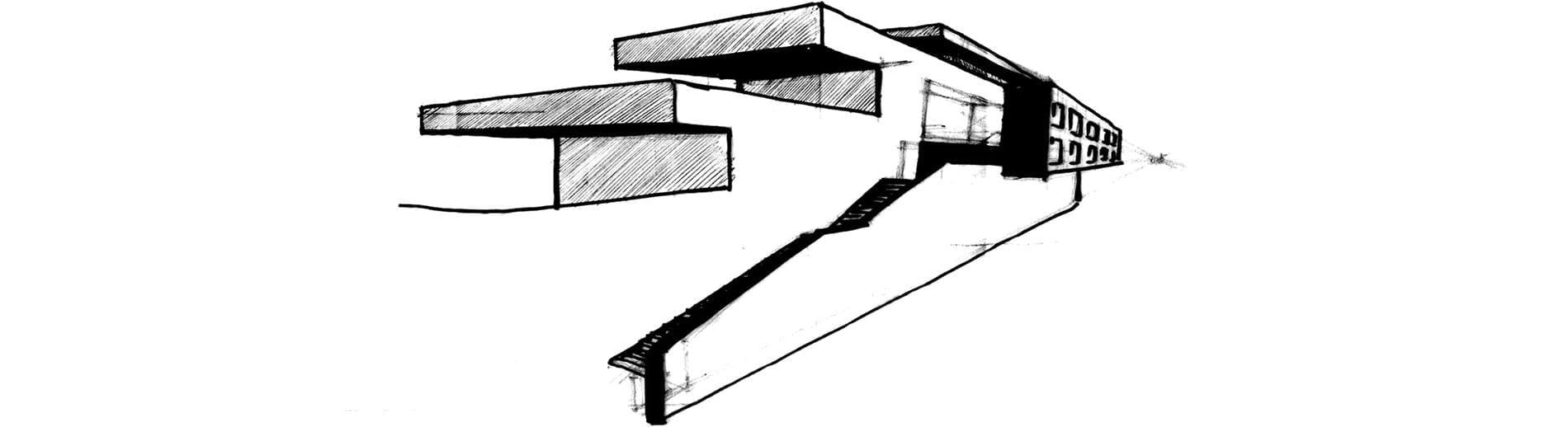 Simotti Realizzazione edifici roma