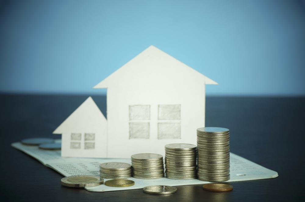 costo-ristrutturazione-casa-roma